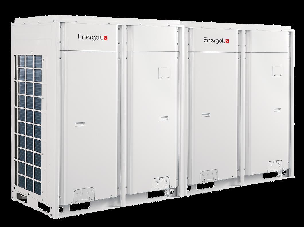 Energolux SMZU390V2AI